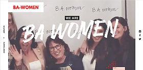 BaWomen-Website.jpg
