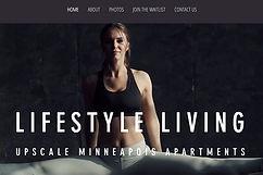 Lifestyle-website.jpg