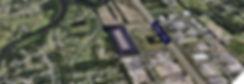 Highway-101-Building-.jpg