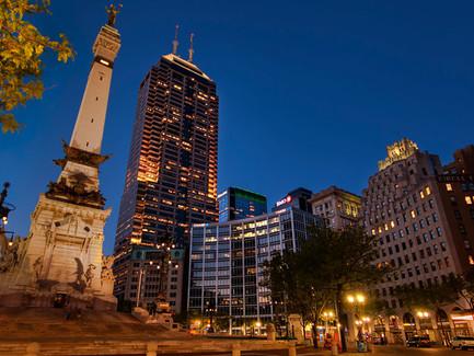 Fargo Among Top 10 Best Downtowns