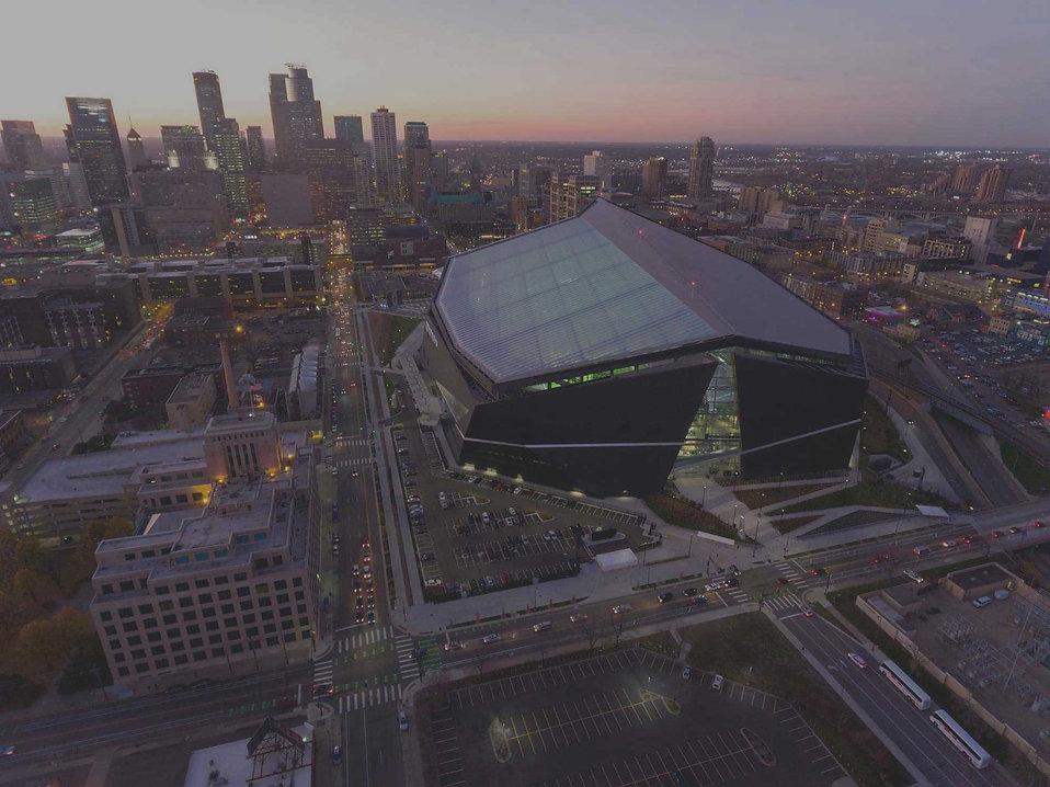 stadium-_editedmed.jpg