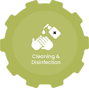 cleaning USE.png