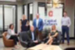 Capital-Partners-Team-1200-.jpg