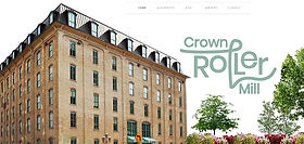 CR-website.jpg