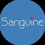 sanguinelogo-png.png