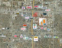 amenities-map-sfw-.jpg