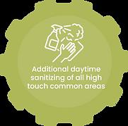 additional-daytime-sanitizing-01.png