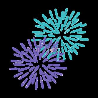 favpng_eefireworks-graphic-design (1).pn