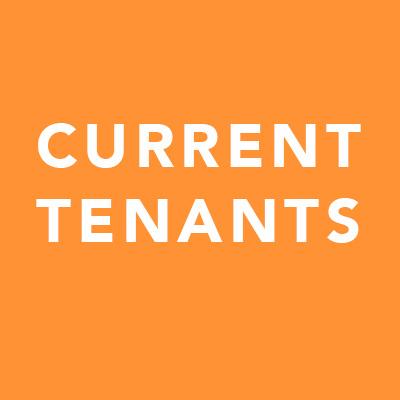 current-tenants-
