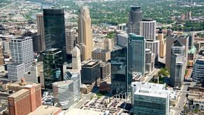 Capital Partners Among Twin Cities Largest Commercial Property Management Firms