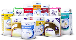 Nutricao enteral.png