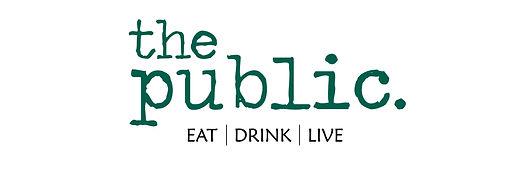 Public logo2.jpg