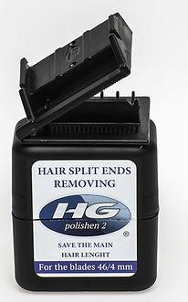 HG polishen2 en.jpg