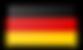 Германия.png