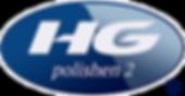 HG Логотип маленький2 .png