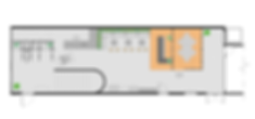 LAB_DECOR_GREEN_PLANTA BAIXA 2.png