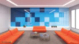 3D_MULTPAINEL_LOBBY HOTEL.jpg