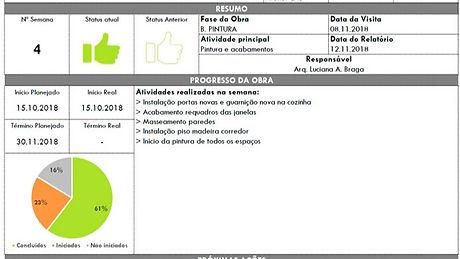 RELATORIO OBRA_edited.jpg
