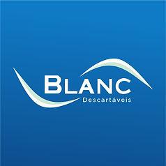 LOGO BLANC 2.jpg