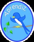 aprendiz_edited.png