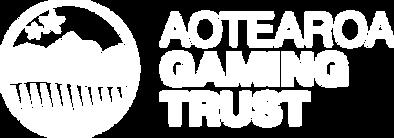 Aoteroa Gaming Trust Logo.png