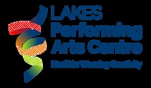 LPAC-RGB-Logo.png