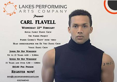Upcoming-events   Bay   Lakes Performing Arts Company