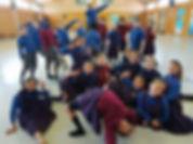 Schools 5.jpg