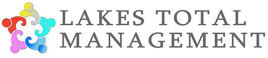 Lakes Total Managment