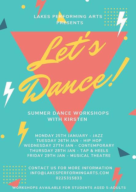 Summer Workshops.JPG
