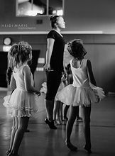Pre-School dance and Drama classes at Lakes Performing Arts Company