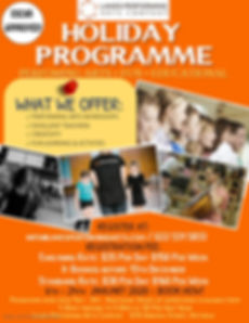January 2020 Holiday Programme, Lakea Performing Arts Company, Rotorua, School Holidays, Kids Entertainment, Creativity, Fun learning, Kids Activities, Performing Arts, Dance, Music, Drama, workshops, Education, OSCAR approved,