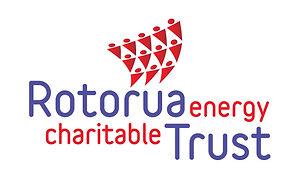 Rotorua-Energy-Charitable-Trust-logo-hig