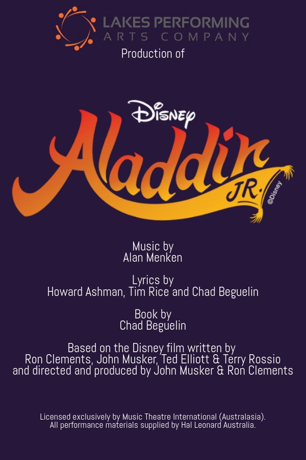 LPAC Aladdin Jnr.jpg