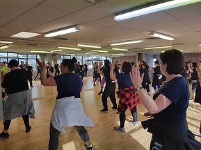 Zumba Classes Rotorua, Dance hype, Adult Fitness, Adult Dance, Fun Fitness, Zumba NZ, Zumba Alternative,