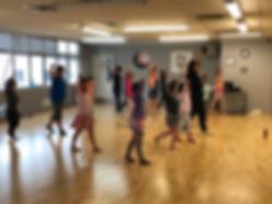 LPAC Holiday Programme Term 1 2020, Rotorua Holidays, Children programmes, holiday program, school holidays, entertainment, performing arts