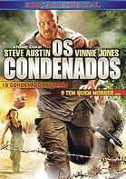 OS CONDENADOS.jpg