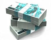 328-3289460_pacote-de-dinheiro-png.png