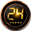 24horas_bronze_edited.png