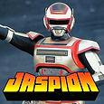 jaspion-1985-dublado.jpg