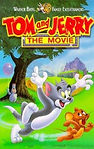52211_tom-and-jerry-the-movie.jpg