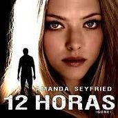12 HORAS.jpg