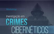 Ciberneticos.png