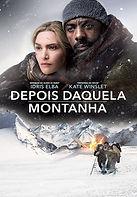 DEPOIS DAQUELA MONTANHA.jpg