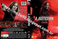 A JUSTICEIRA.jpg