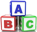 abc-png-abc-1024_edited.png