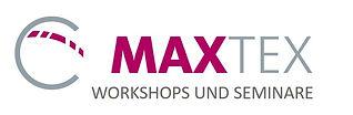 Logo Workshops und Seminare.jpg