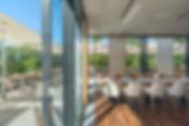 LH-Seeheim-Restaurant-D88-07092012-JMai-