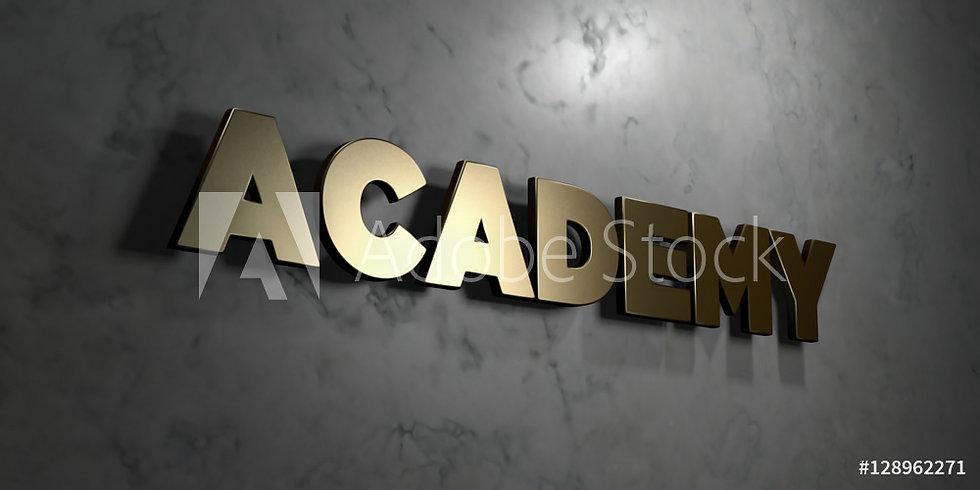 AdobeStock_128962271_Preview.jpeg