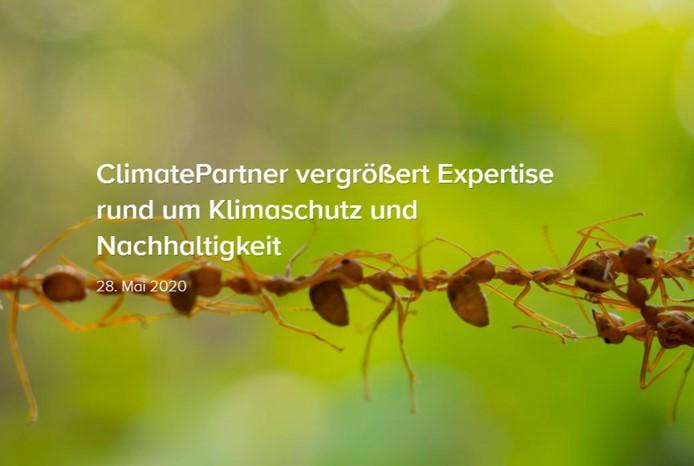 ClimatePartner